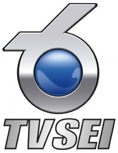 tv6-abruzzo