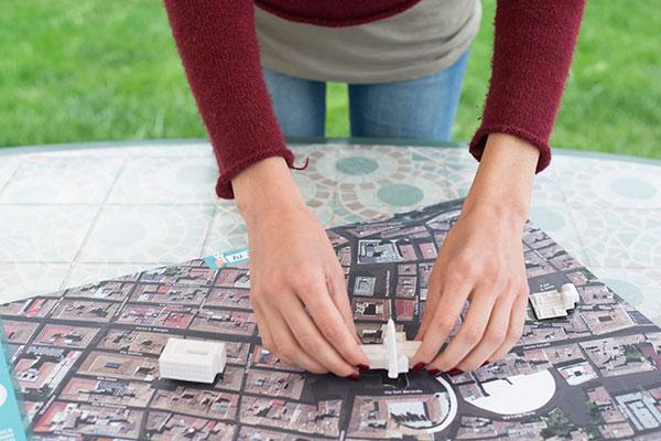 mappa-interattiva-home
