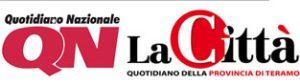 QN - La città, quotidiano della provincia di Teramo