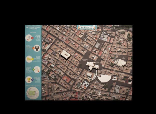 mappa-teramo-trasparente