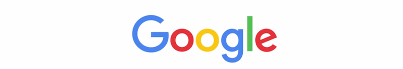 google-logo-long