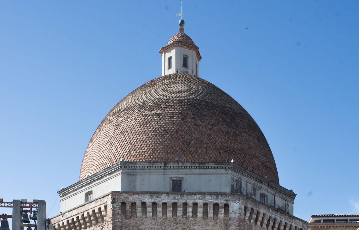 cupola-e-laternino-duomo-giulianova