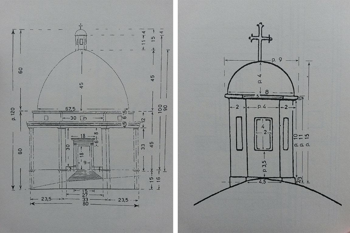 struttura-duomo-giulianova