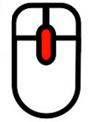 tinkercad-combo-key-zoom