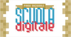 header_ScuolaDigitale