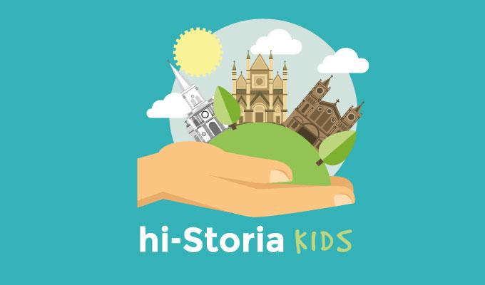 hi-civic-hi-storia-labs-kids