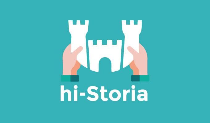 hi-civic-hi-storia-labs