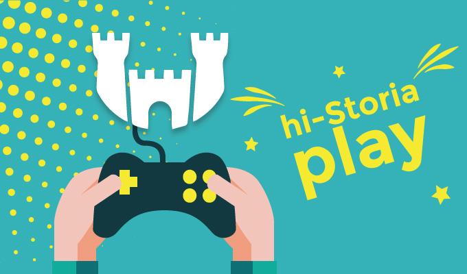 hi-civic-hi-storia-play