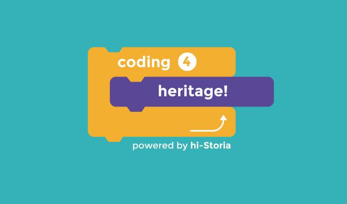 hi-storia-coding-4-heritage