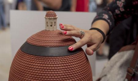 Maker Faire Barcellona 2019: il racconto