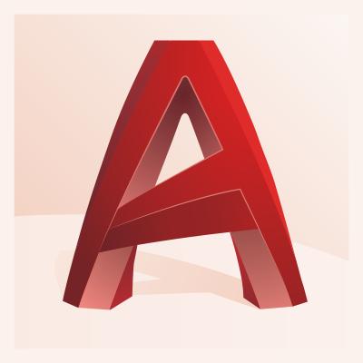 autocad-icon-400px-social