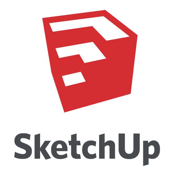 sketchuppro
