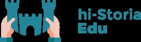 Hi-Storia edu