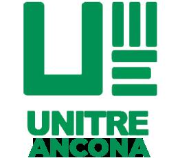 Unitre Ancona