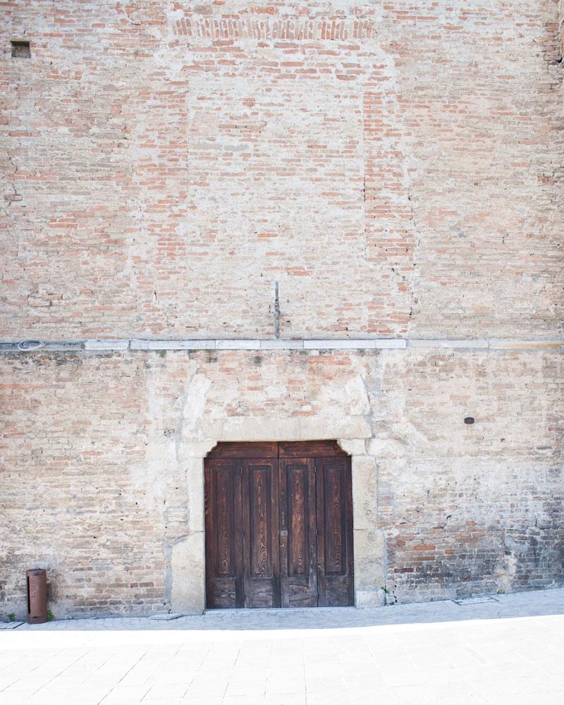 san-flaviano-ingresso