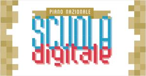 header_ScuolaDigitale
