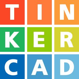 logo-tinkercad-256