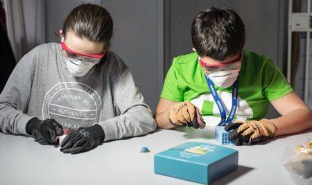 Hi-Storia kids labs Ortona 2017[:en]Hi-Storia labs Ortona 2017[:fr]Hi-Storia labs Ortona 2017