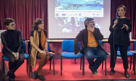 KIDSBIT Roma: è stato un enorme piacere partecipare!