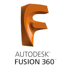 fusion360-logo