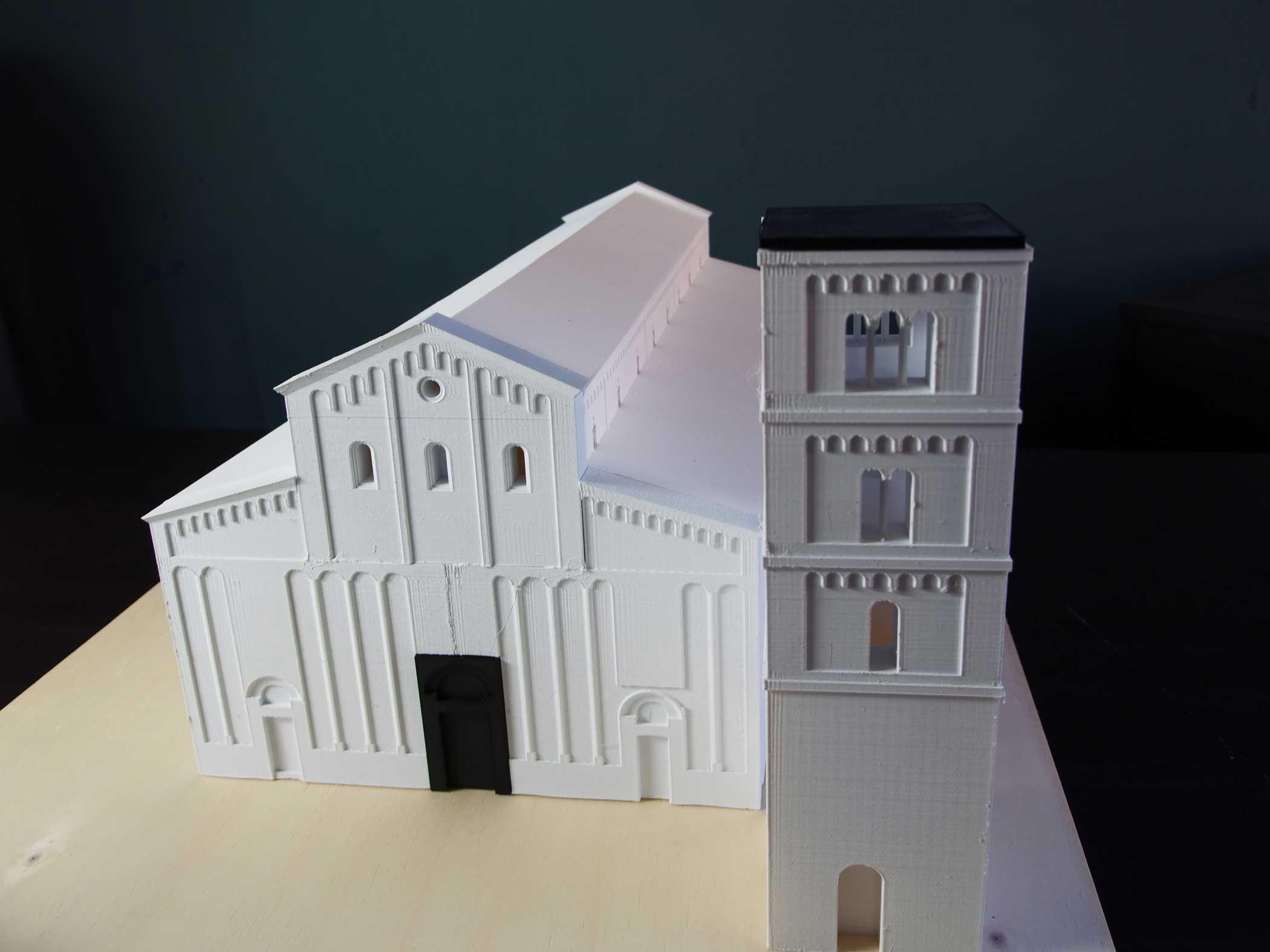 abbazia-serramonacesca